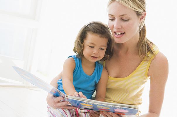 Consejos prácticos de cómo enseñar hablar a un bebé