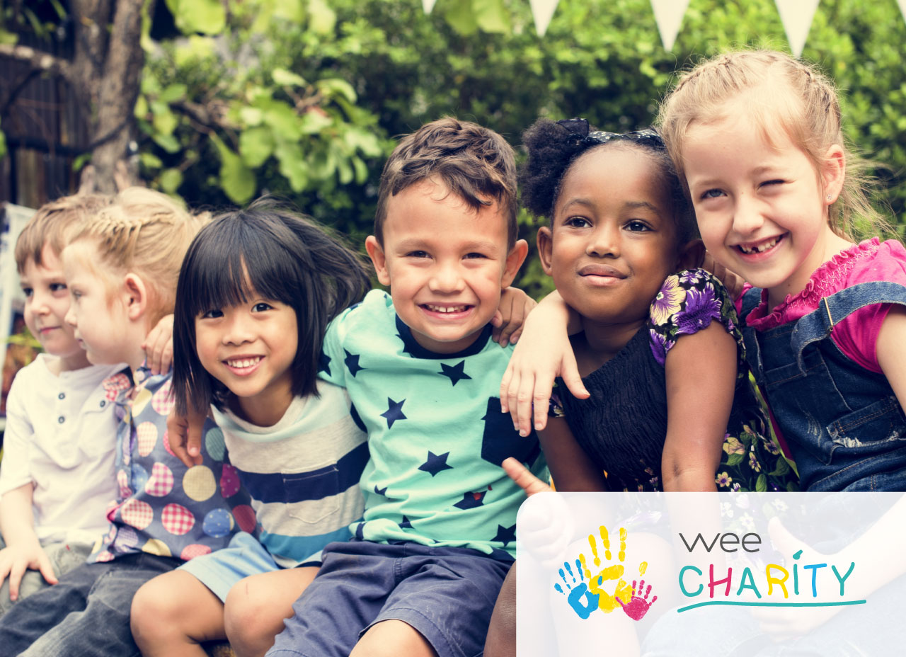weeCharity
