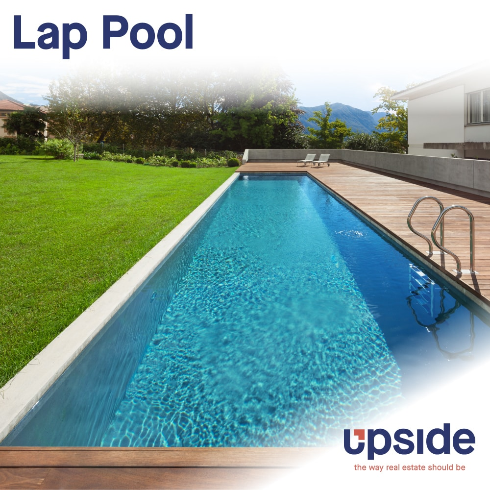 upside-lap-pool