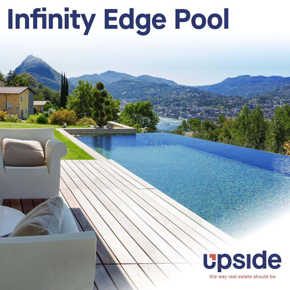 upside-infinity-edge-pool