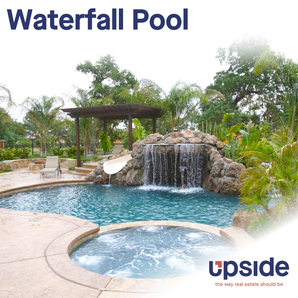 upside-waterfall-pool--1-