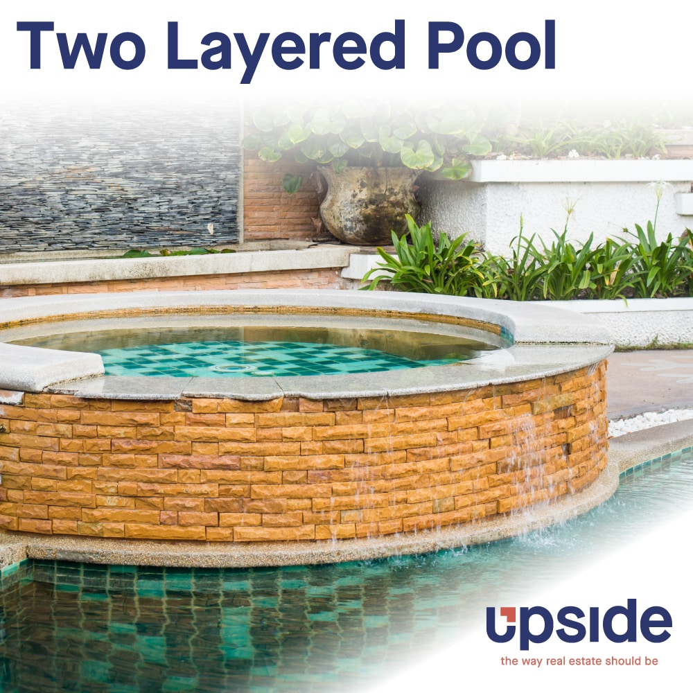 upside-two-layered-pool