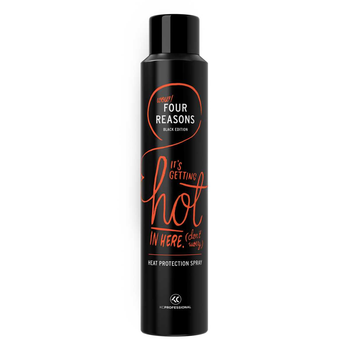 Four-Reasons-Black-Edition-Heat-Protection-Spray