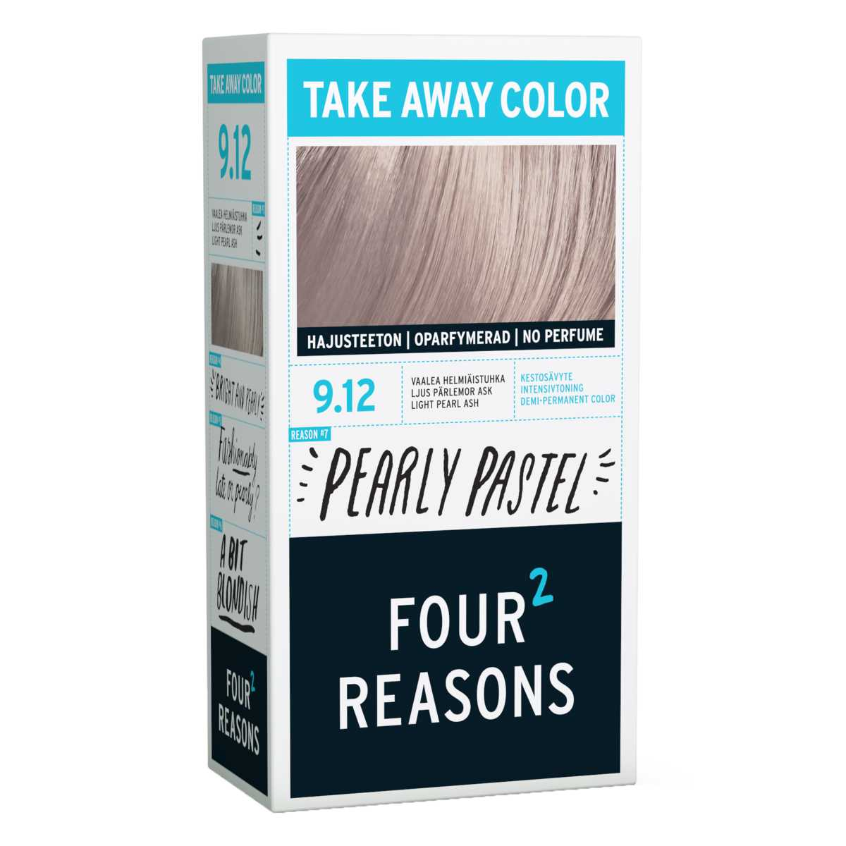 Four-Reasons-Take-Away-Color-Pearly-Pastel-9-12