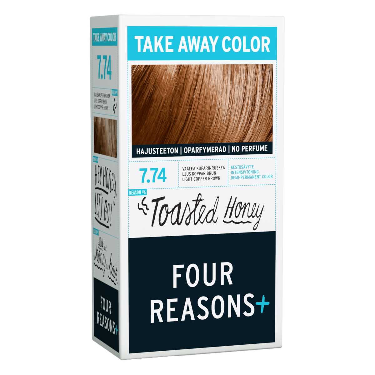 Four-Reasons-Take-Away-Color-Toasted-Honey-7-74