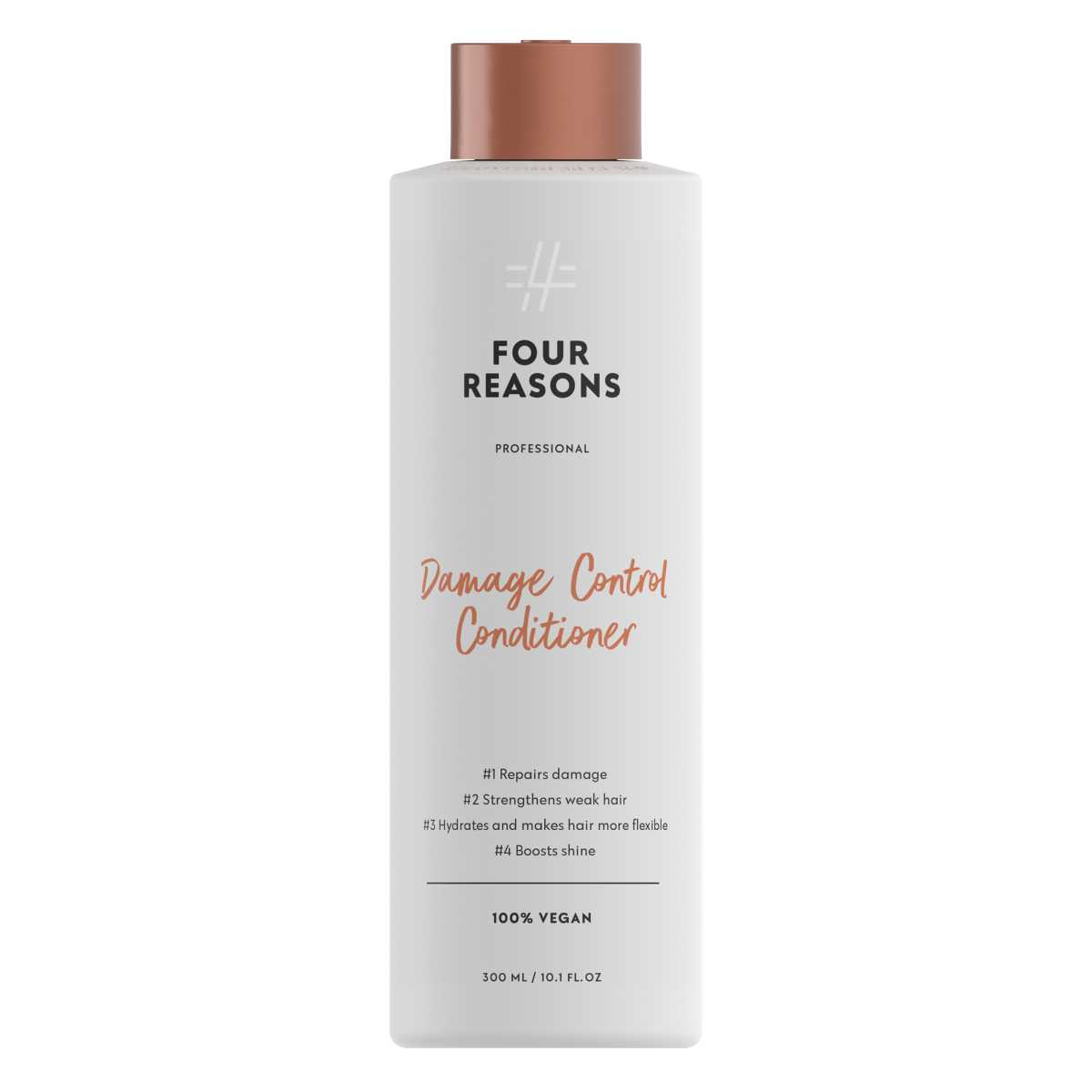 Four-Reasons-Professional-Damage-Control-Conditioner