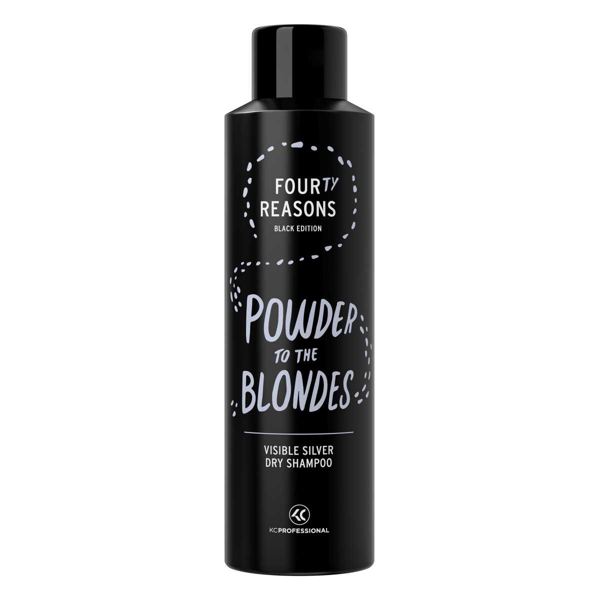 Four-Reasons-Black-Edition-Visible-Silver-Dry-Shampoo