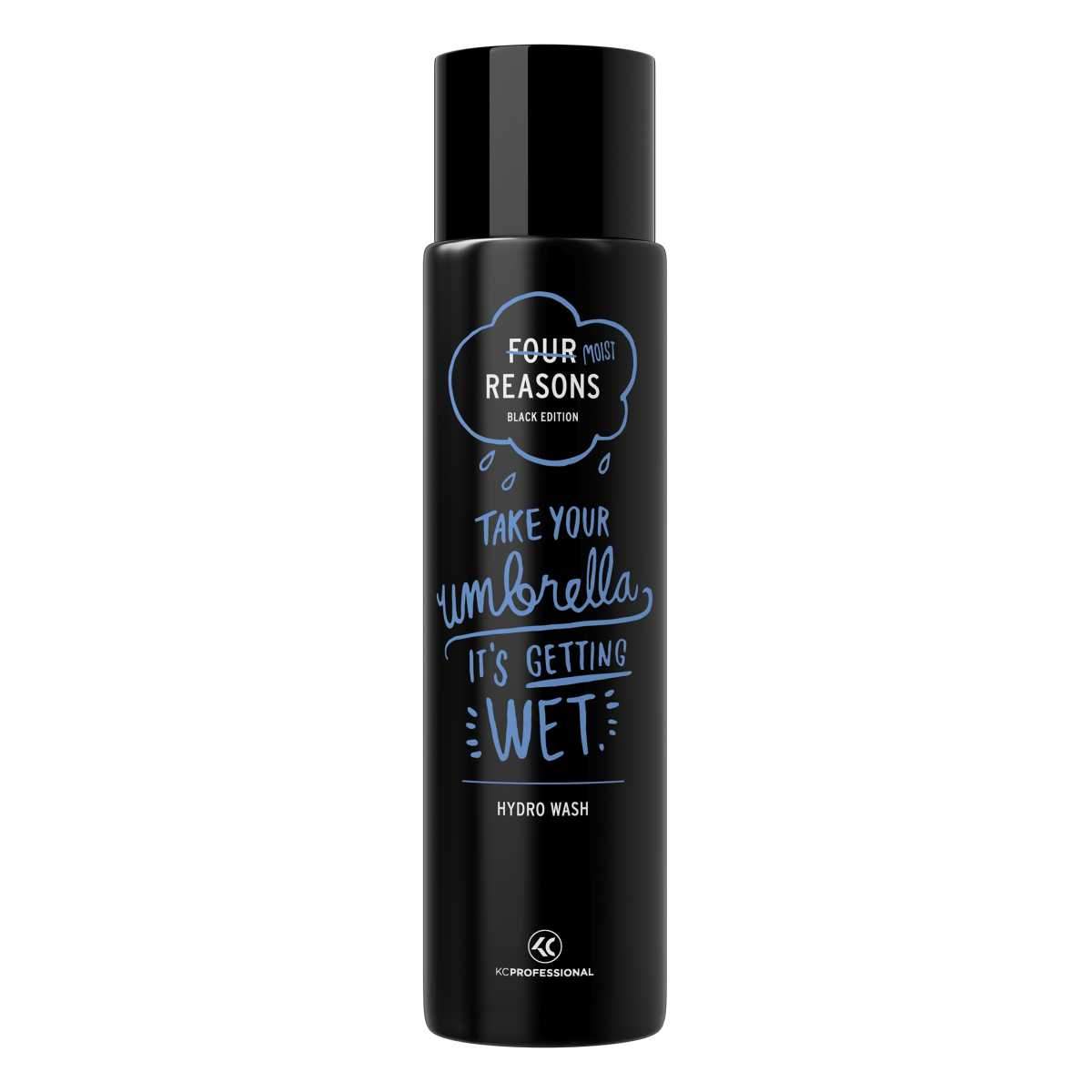 Four-Reasons-Black-Edition-Hydro-Wash