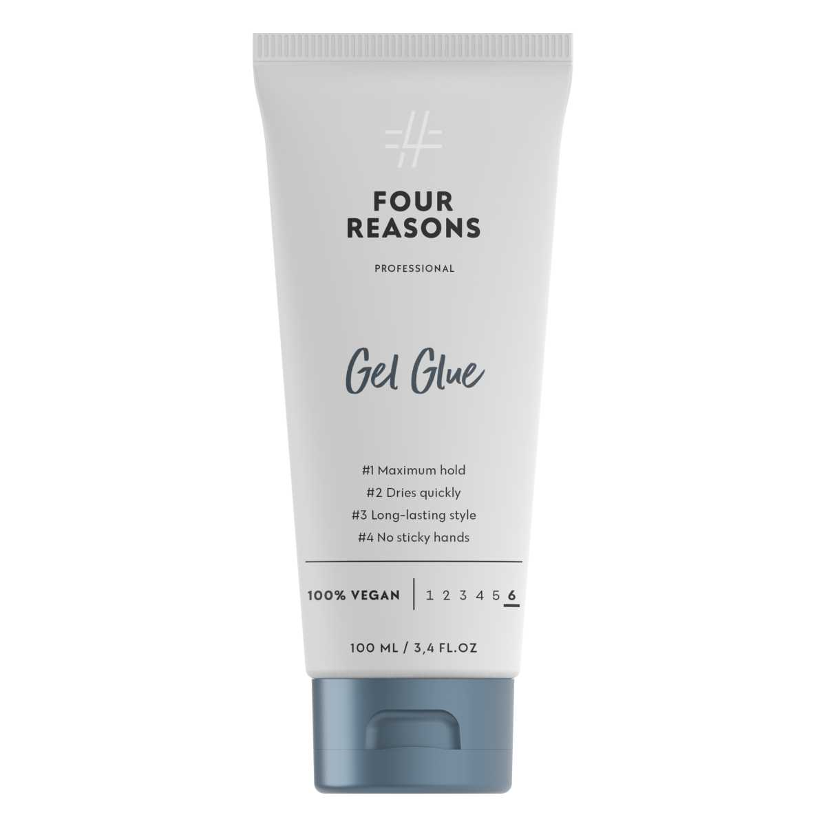 Four-Reasons-Professional-Gel-Glue