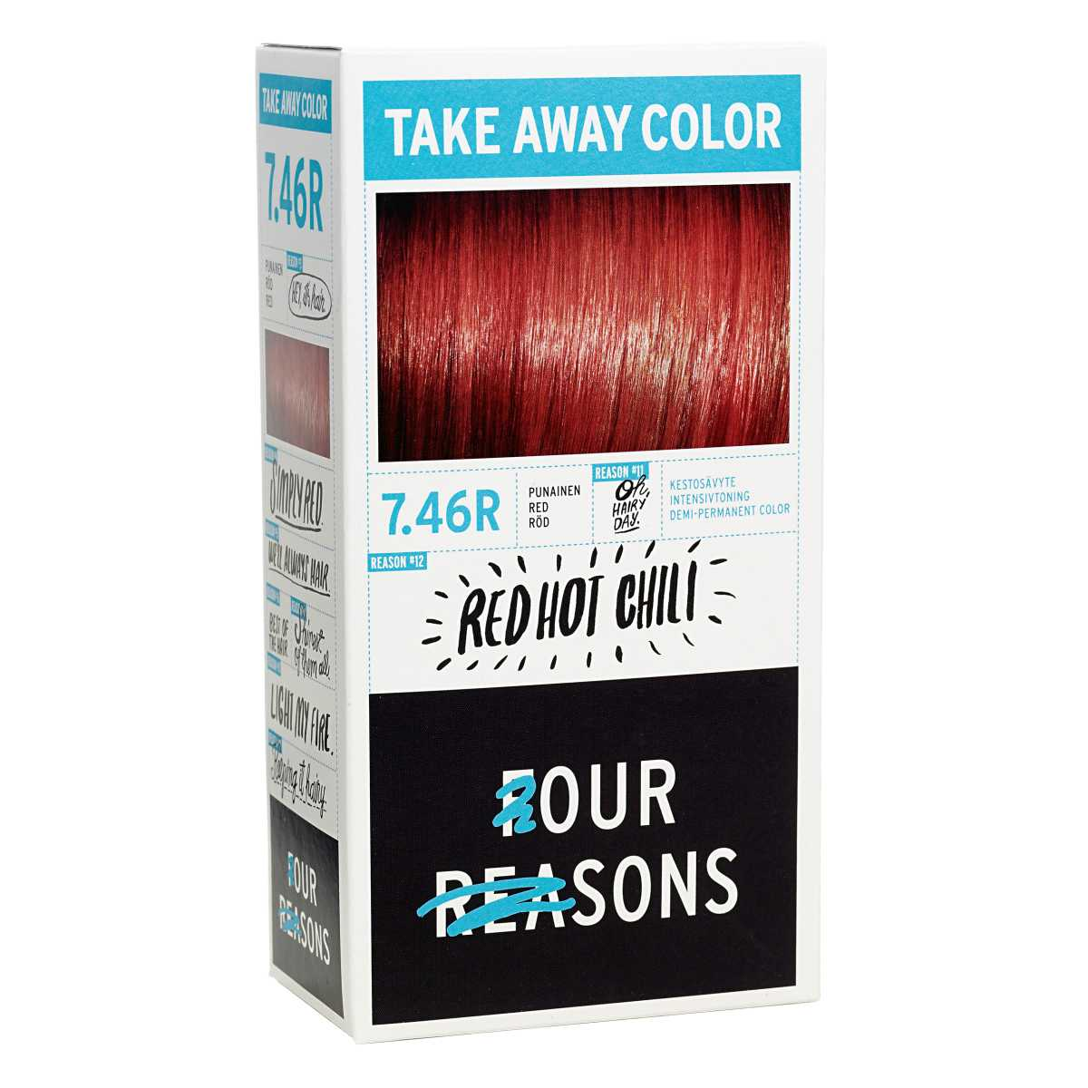 Four-Reasons-Take-Away-Color-Red-Hot-Chili-7-46R