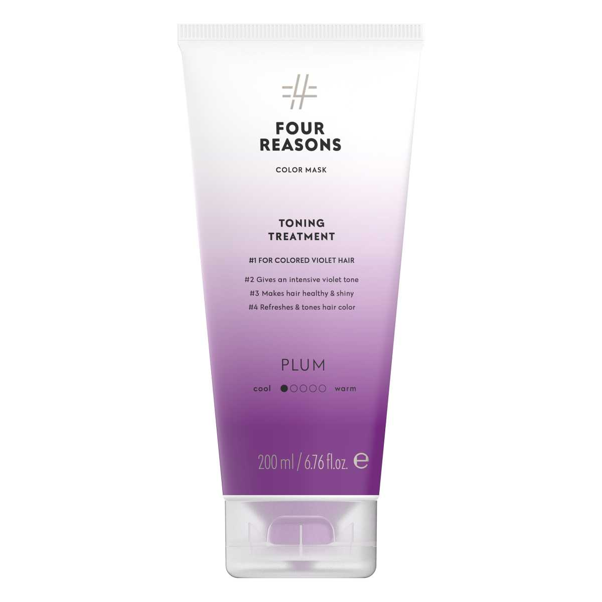 Four-Reasons-Color-Mask Plum