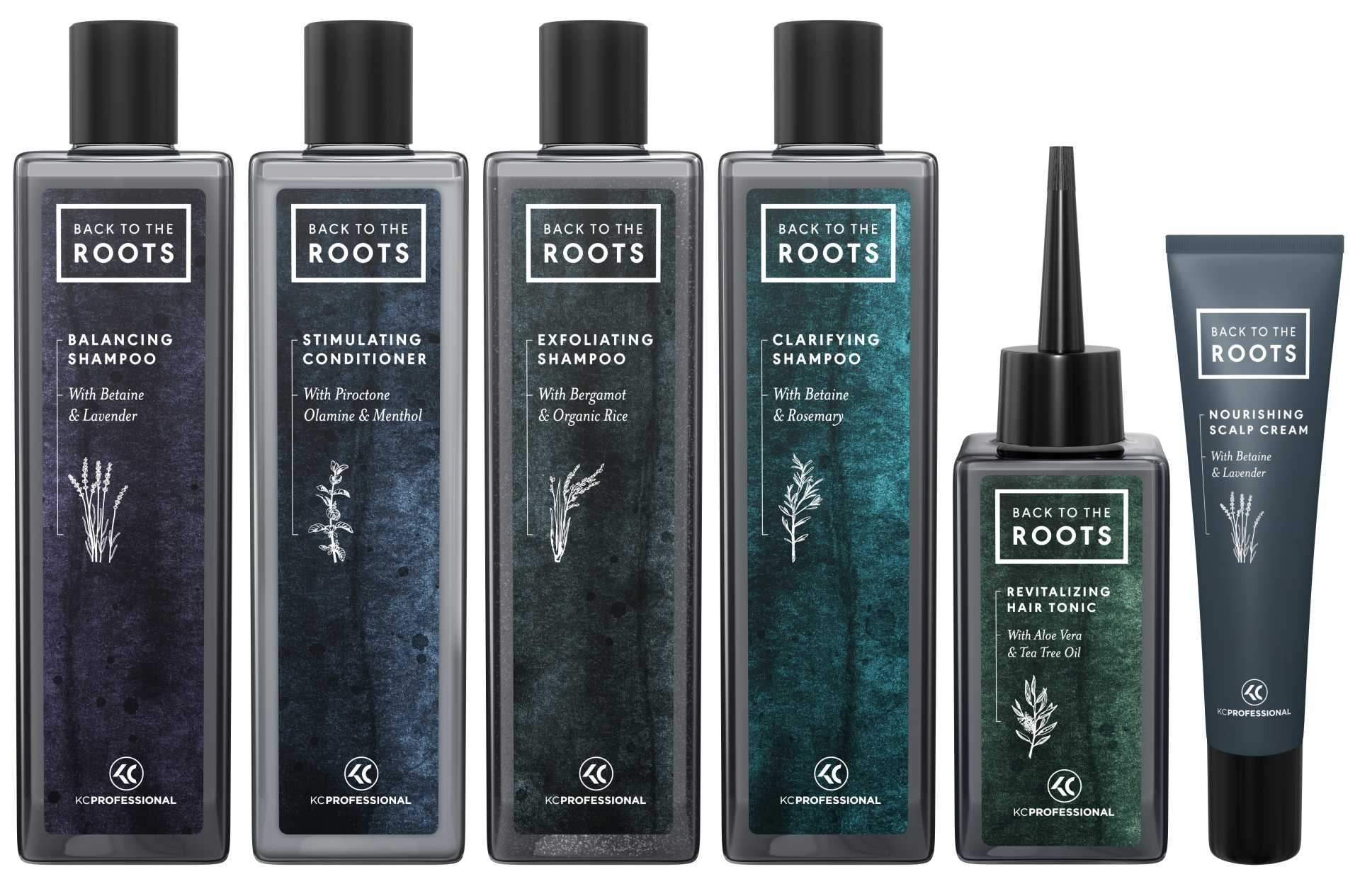 Back-to-the-Roots all-products