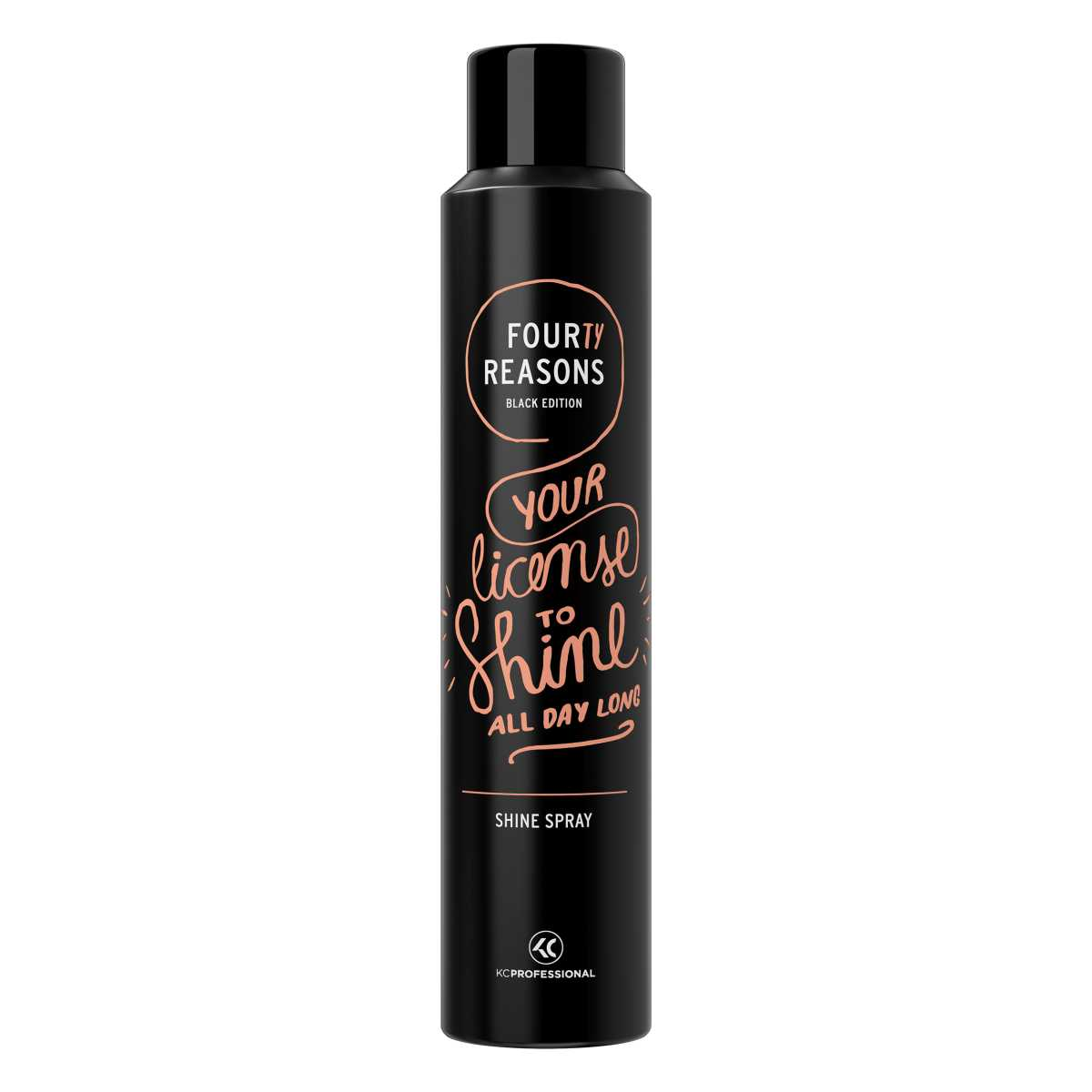 Four-Reasons-Black-Edition-Shine-Spray