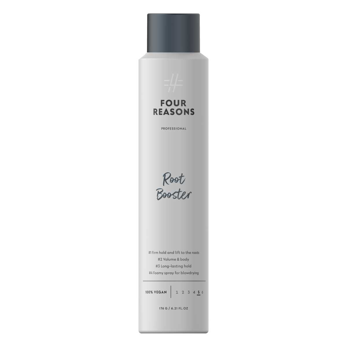 ... Four-Reasons-Professional-Root-Booster ab9eff494a