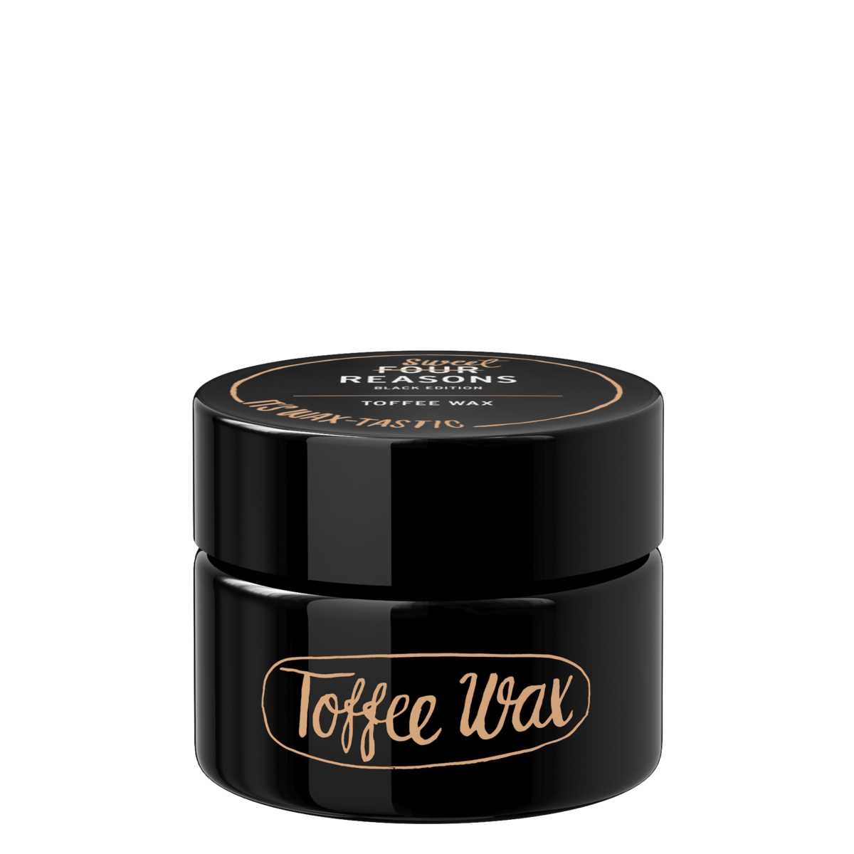 Four-Reasons-Black-Edition-Toffee-Wax