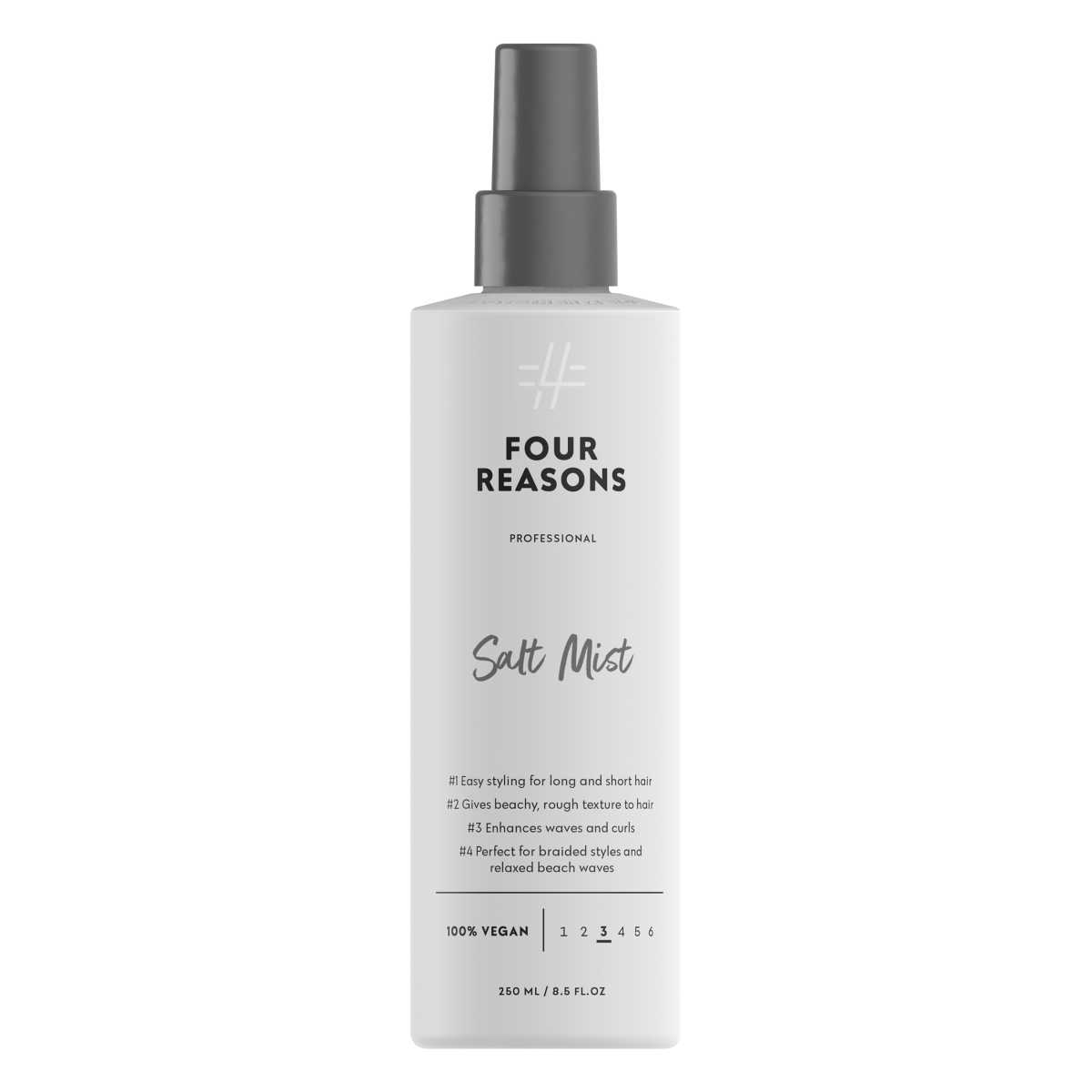 Four-Reasons-Professional-Salt-Mist