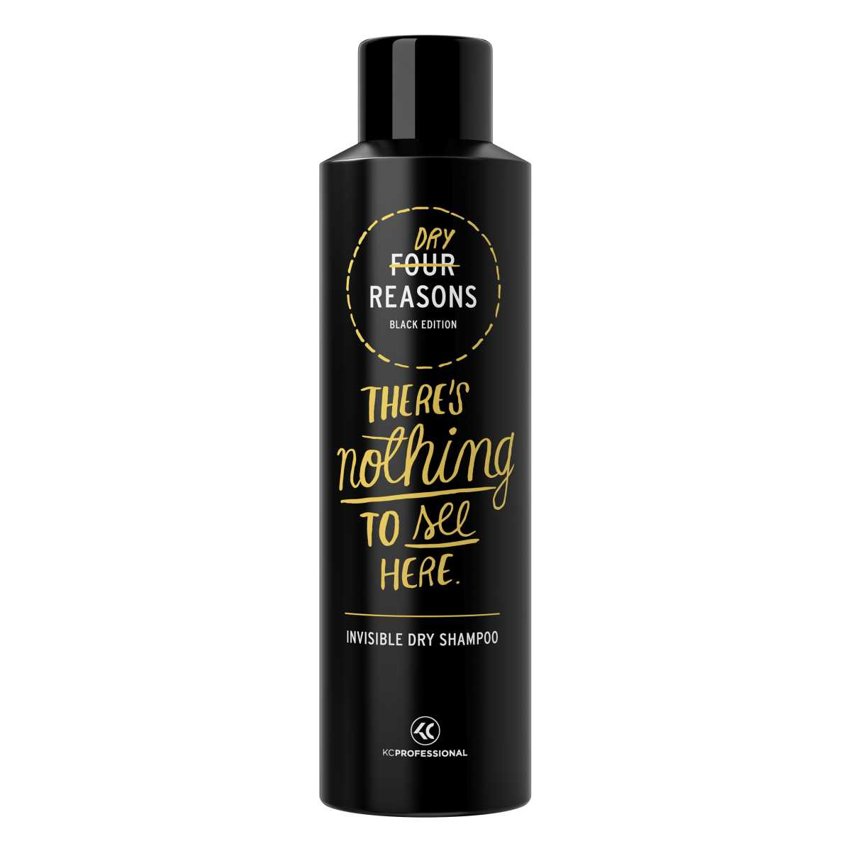 Four-Reasons-Black-Edition-Invisible-Dry-Shampoo