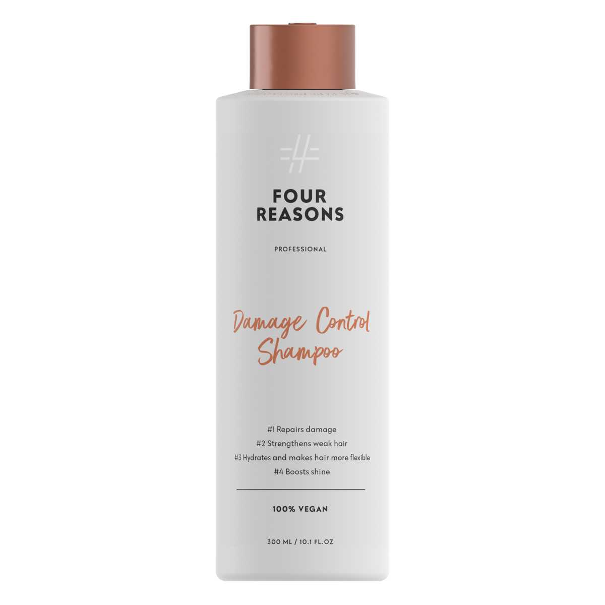 Four-Reasons-Professional-Damage-Control-Shampoo
