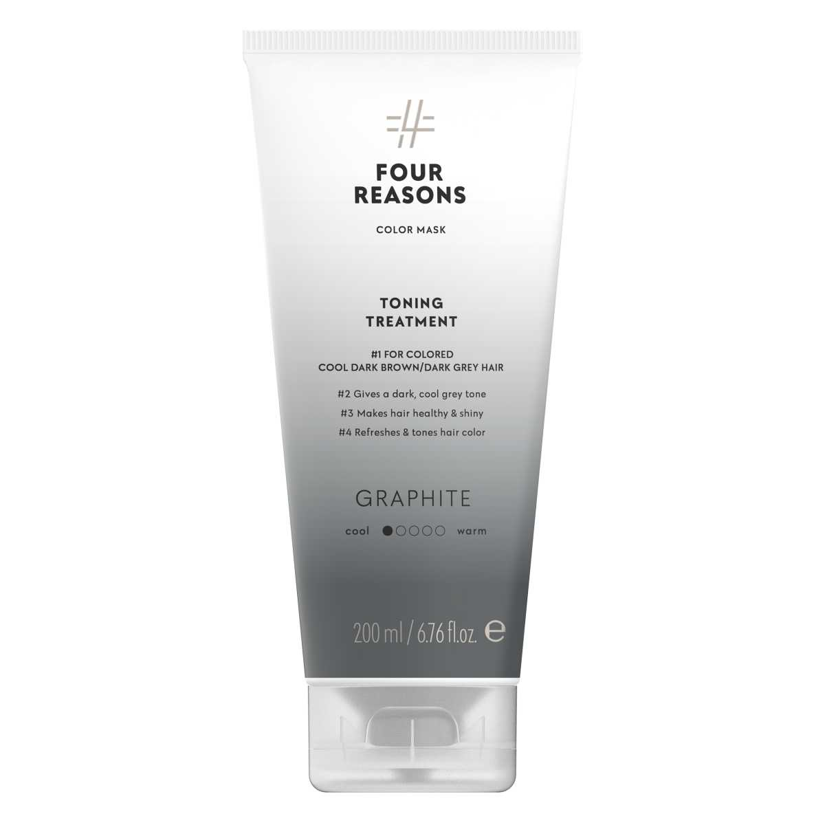 Four-Reasons-Color-Mask Graphite