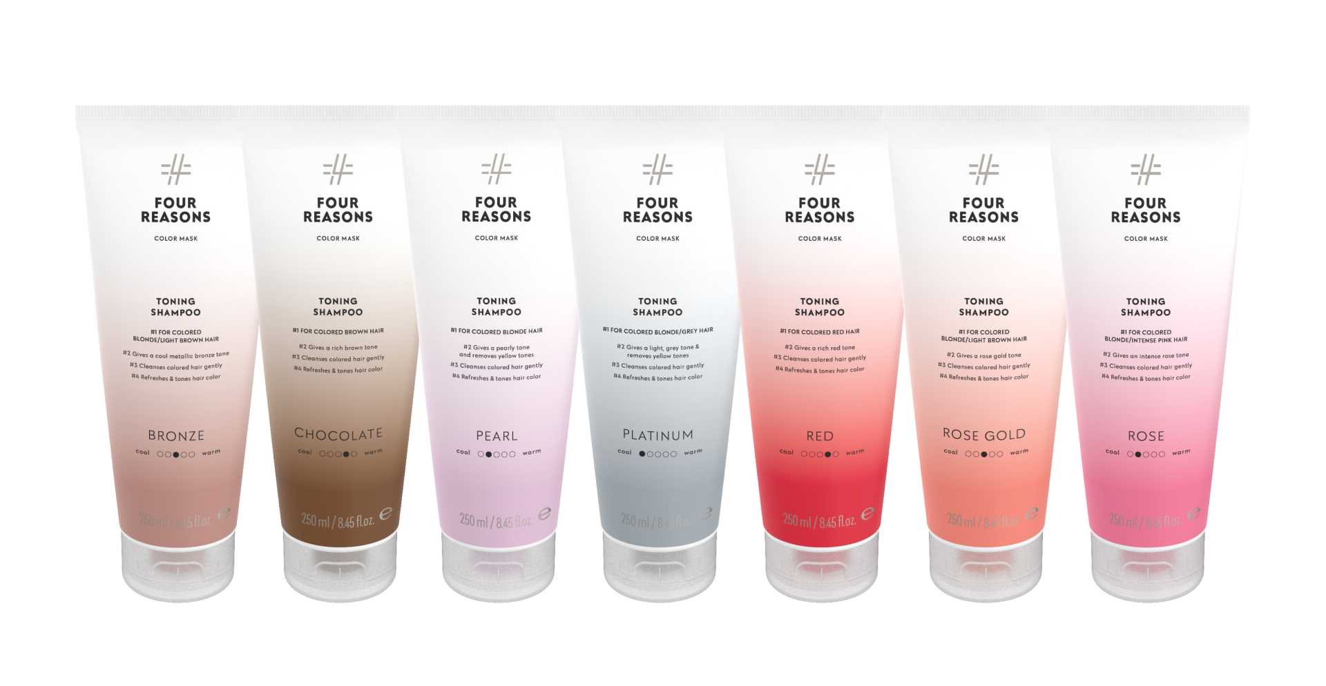 Four-Reasons-Color-Mask-Shampoo group
