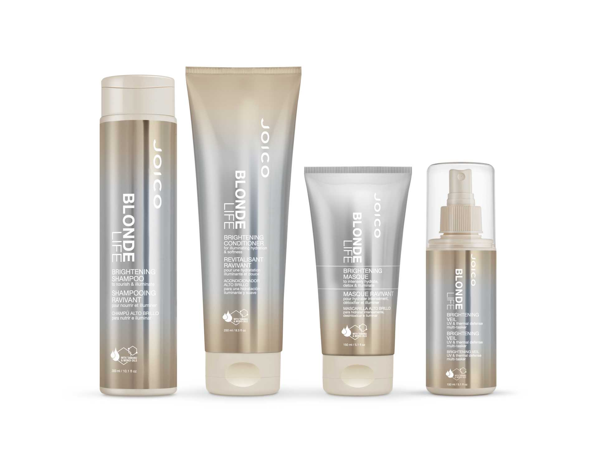 Joico Blonde-Life-Group