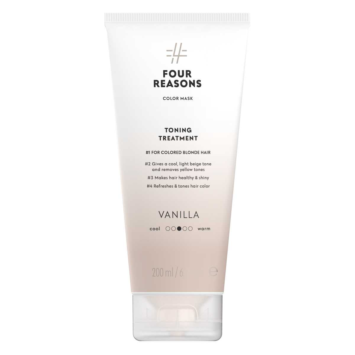 Four-Reasons-Color-Mask Vanilla