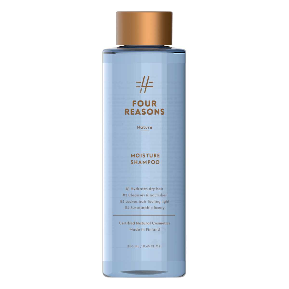 Four-Reasons-Nature-Moisture-Shampoo
