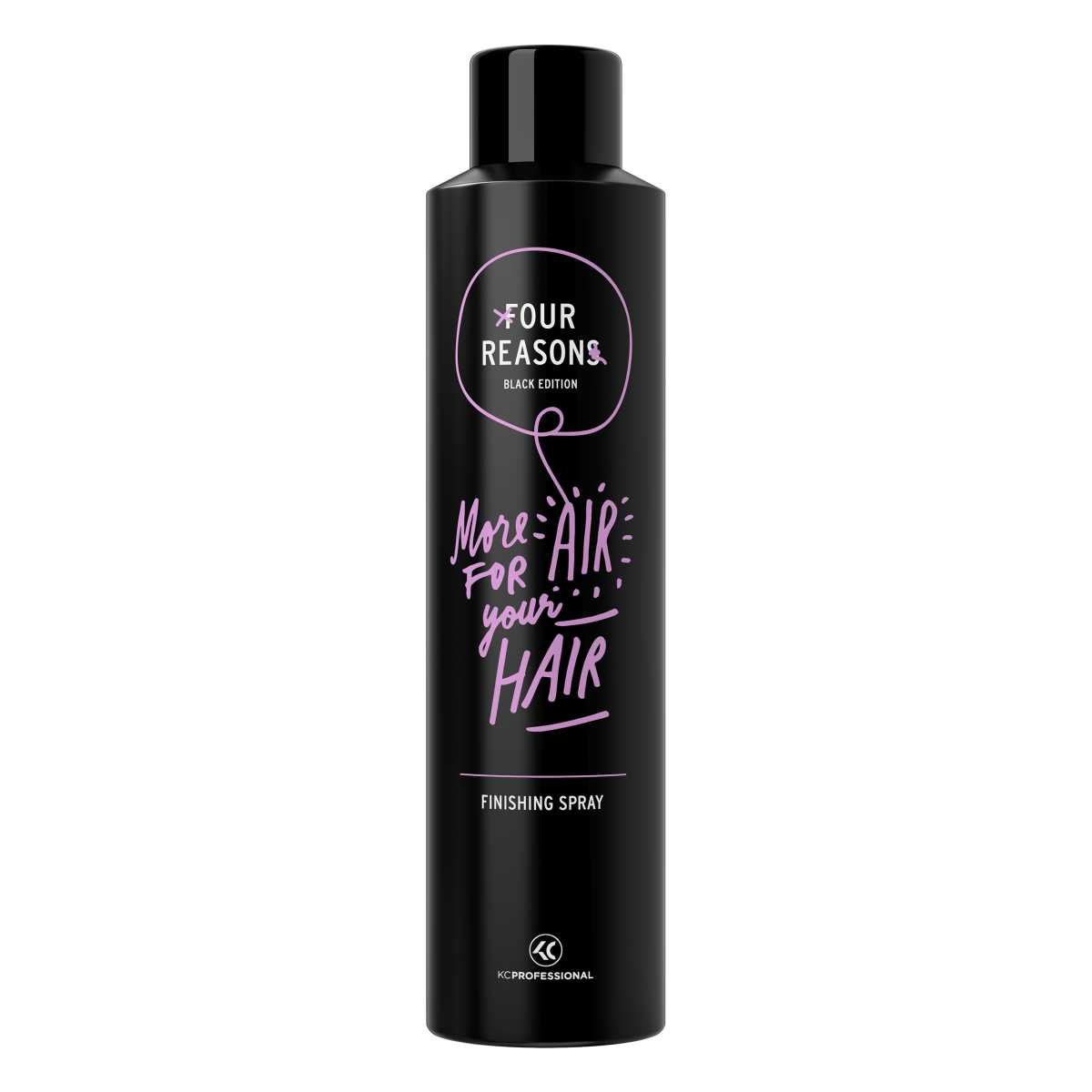 Four-Reasons-Black-Edition-Finishing-Spray