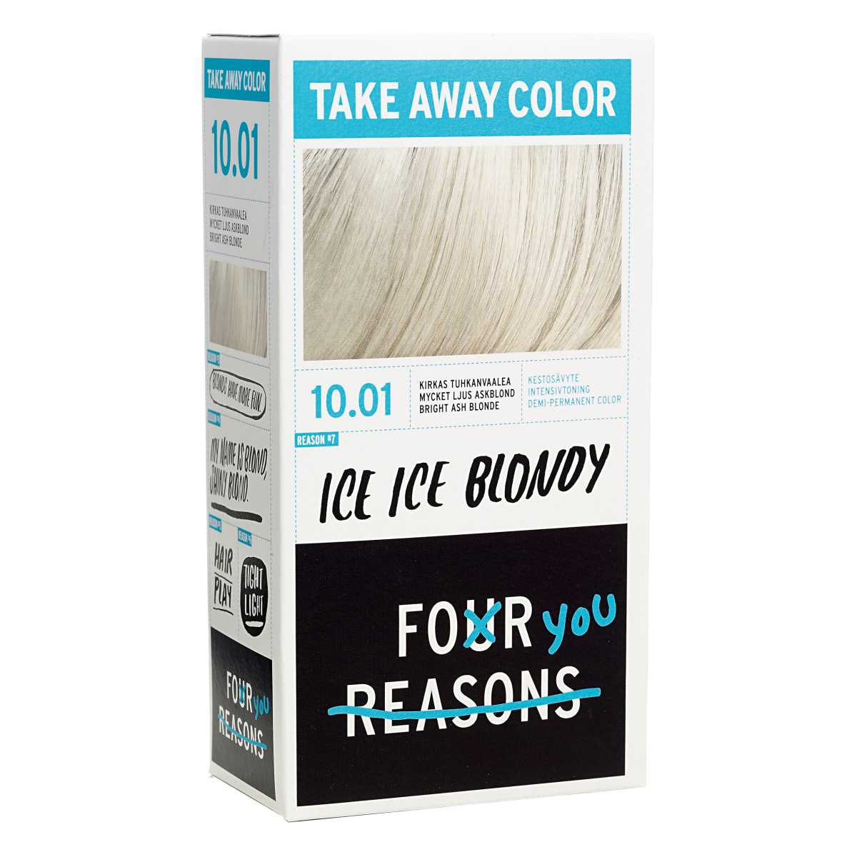 Four-Reasons-Take-Away-Color-Ice-Ice-Blondy-10-01