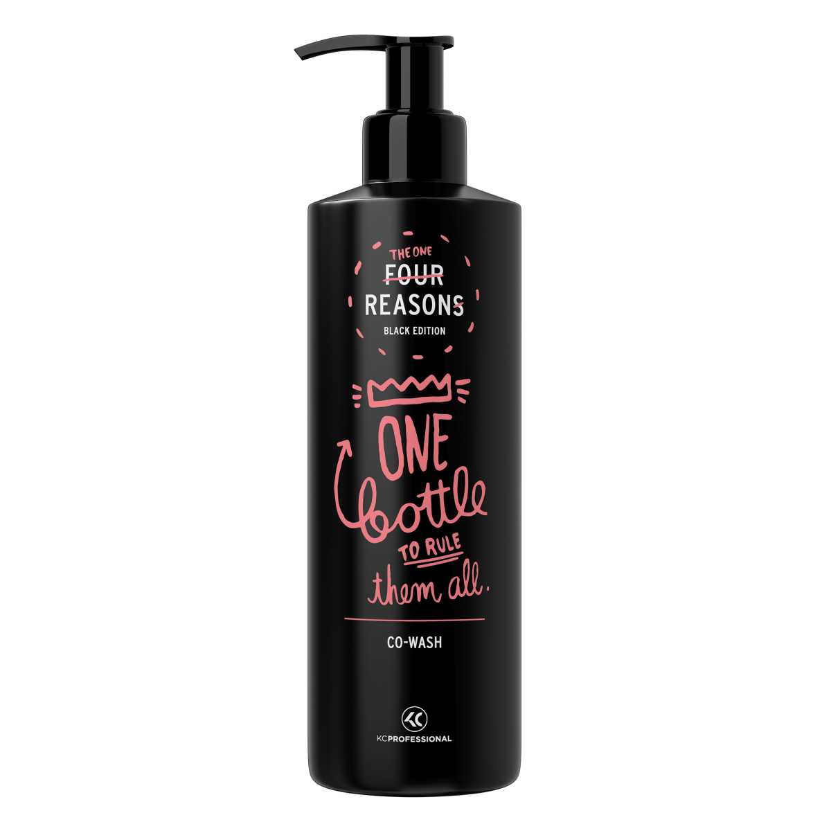 Four-Reasons-Black-Edition-Co-Wash