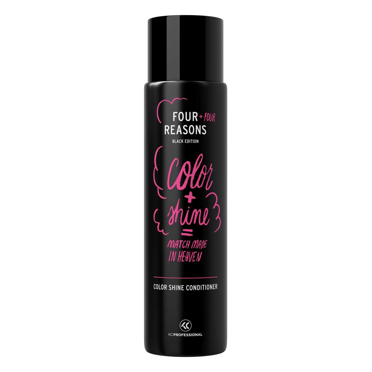 Four-Reasons-Black-Edition-Color-Shine-Conditioner