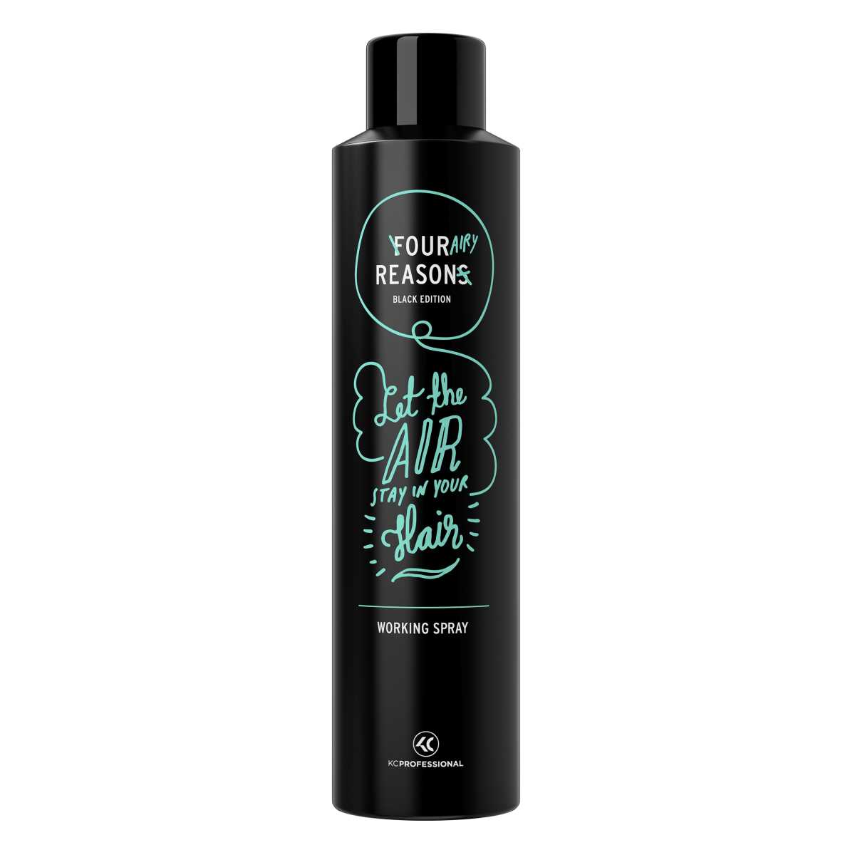 Four-Reasons-Black-Edition-Working-Spray