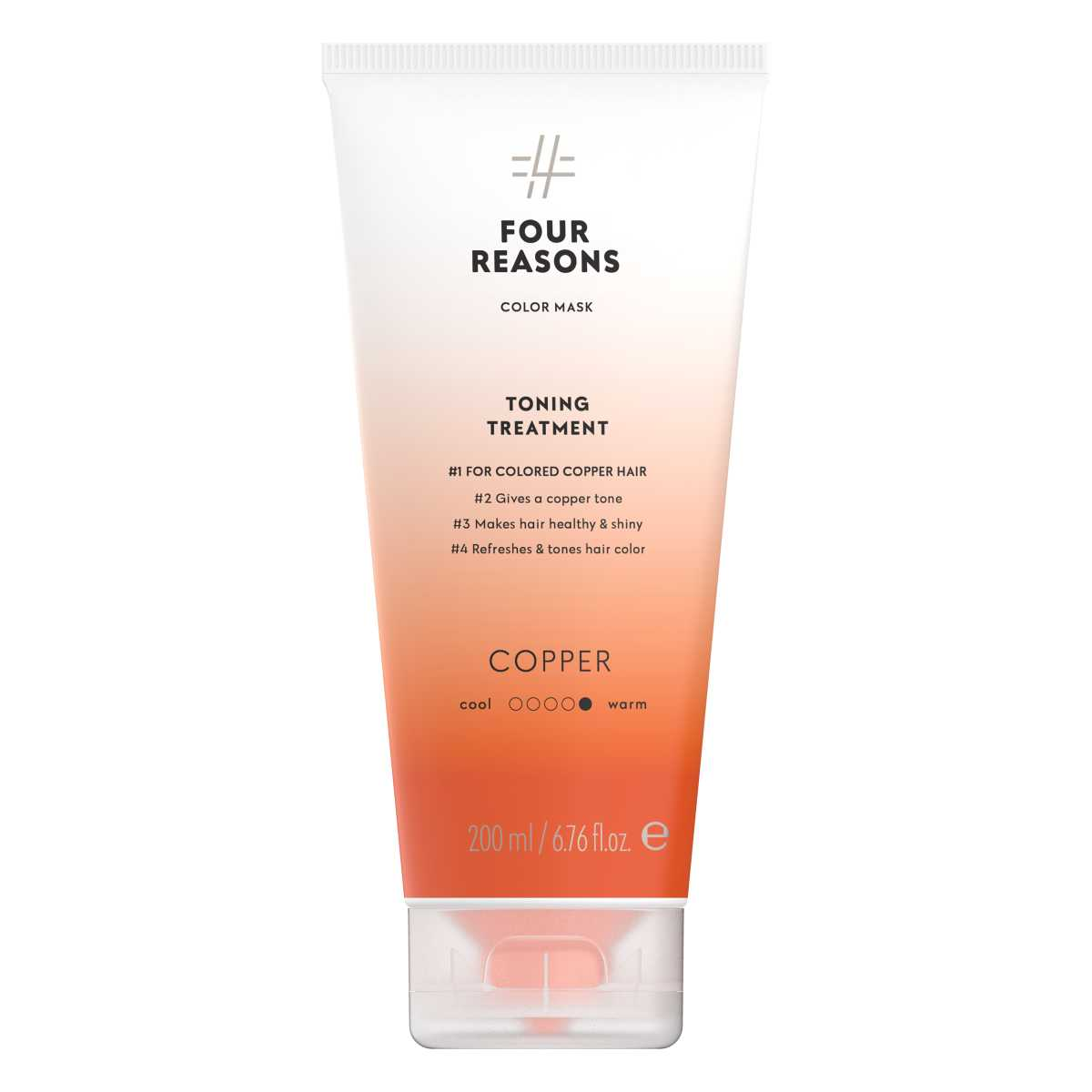Four-Reasons-Color-Mask Copper