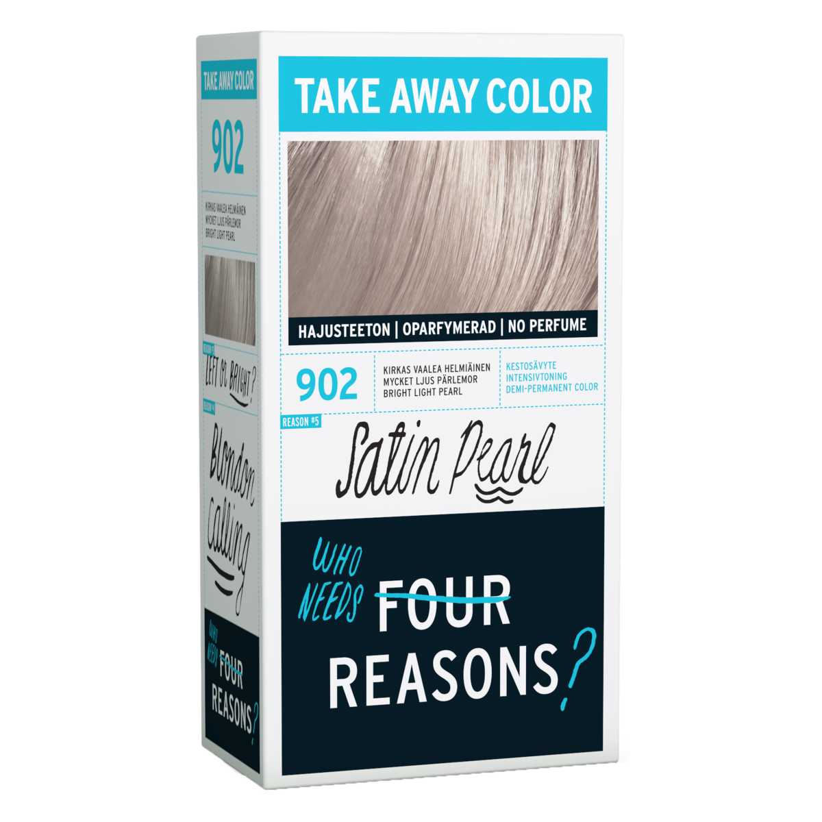 Four-Reasons-Take-Away-Color-Satin-Pearl-902