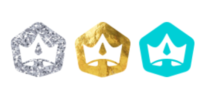dote crowns