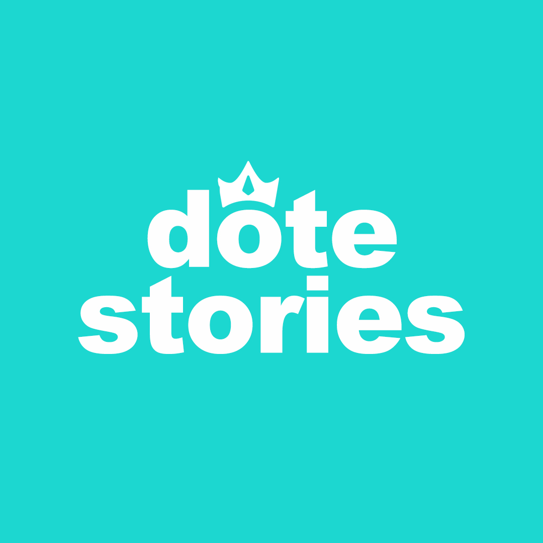 Dotestories