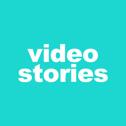 video stories