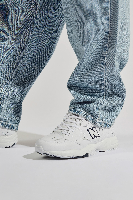 New Balance X608 | sneakers & streetwear online since 1999