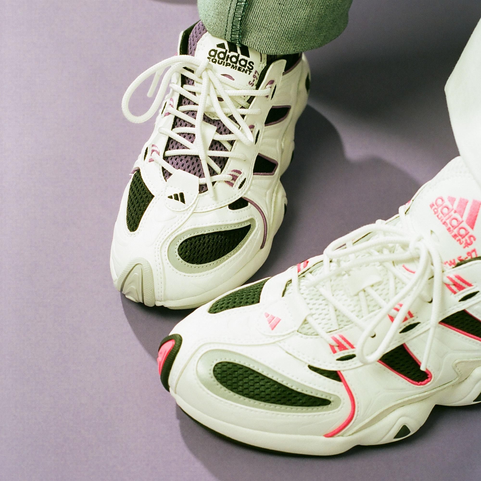 Editorials I Sneakers & Streetwear online seit 1999