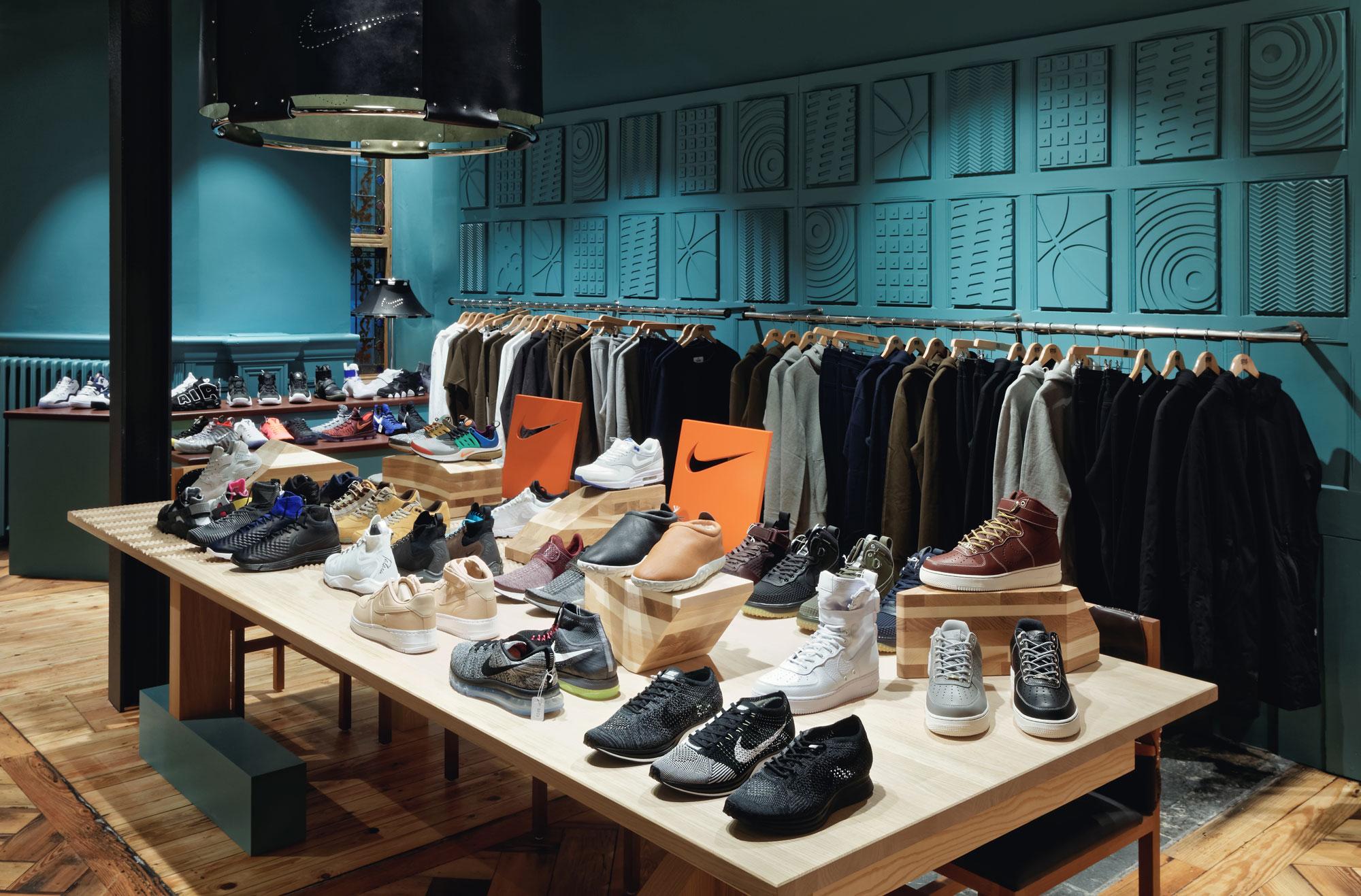 Berlin   sneakers \u0026 streetwear online