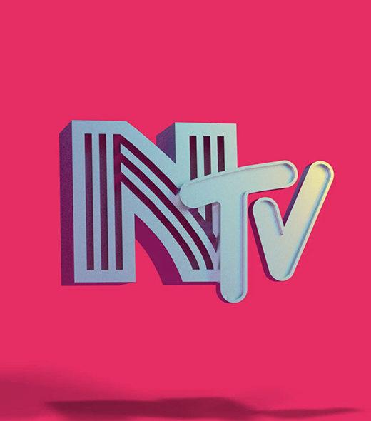Nova TV á 0 kr.