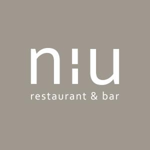 Níu restaurant & bar