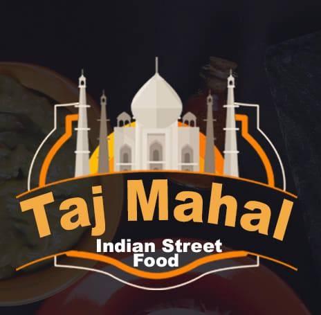 Taj Mahal | Hádegi
