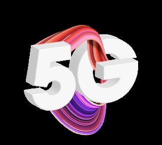 5G net