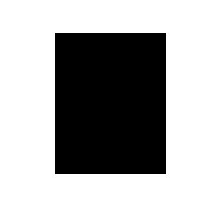 Farsímaáskrift innifalin