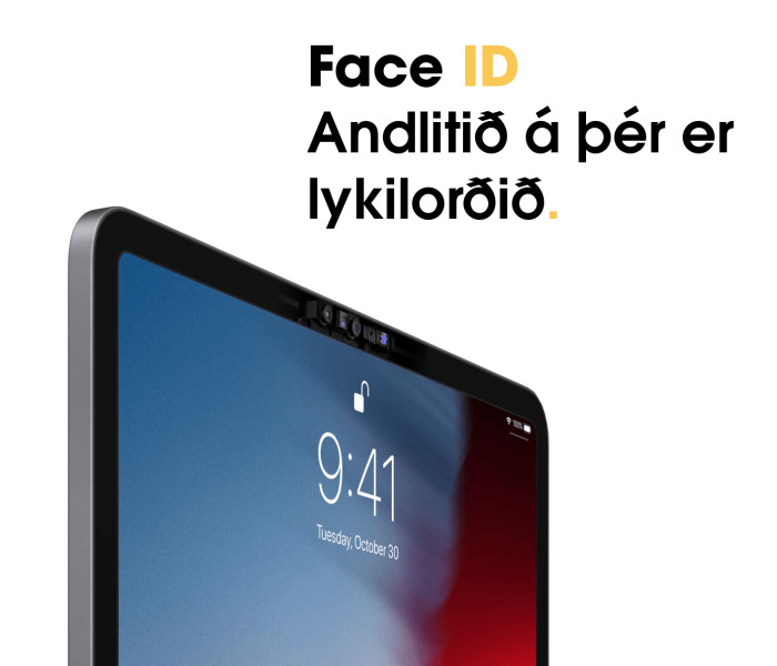 Face ID1