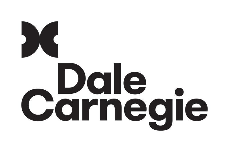 Dale Carnegie