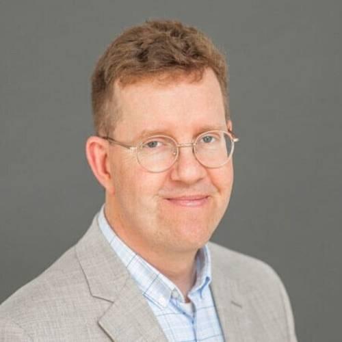 Örn Valdimarsson