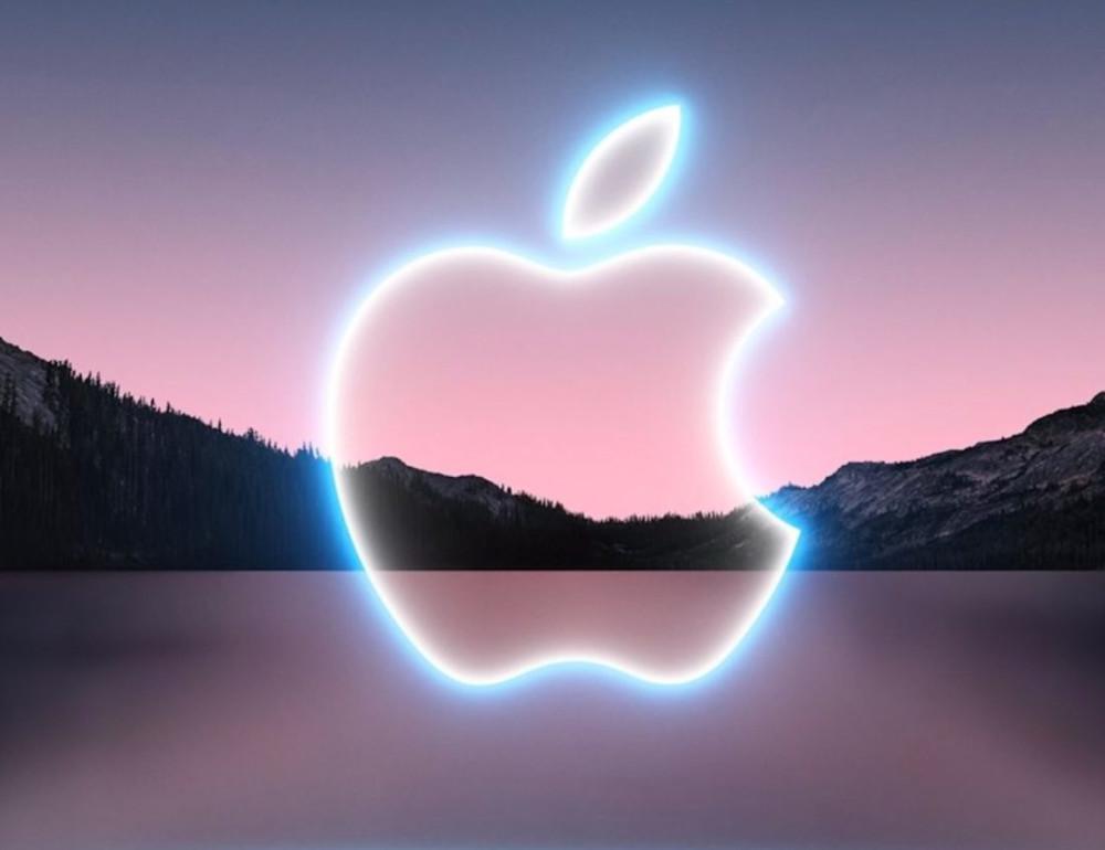 iPhone 13 og allar græjurnar á Apple Keynote