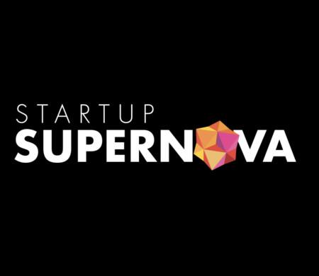 Startup SuperNova